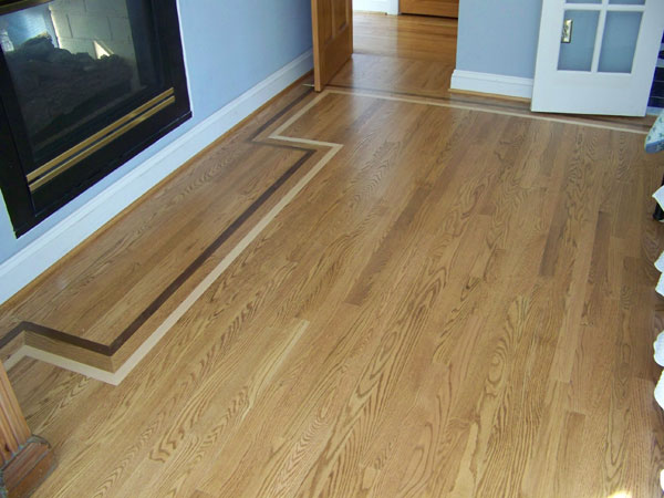 Hardwood stone floor pictures maryland md virginia for Md hardwood flooring