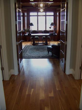 Hardwood flooring maryland md virginia va washington for Md hardwood flooring