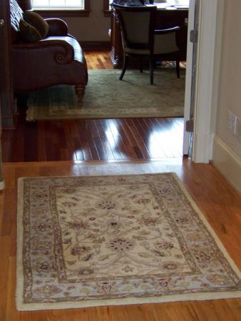 Hardwood Amp Stone Floor Pictures Maryland Md Virginia
